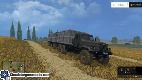 kraz_256_truck_sgmods_01