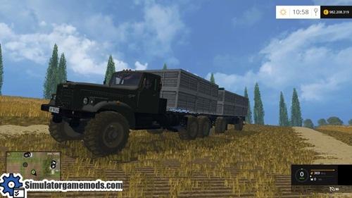 kraz_256_truck_sgmods_02