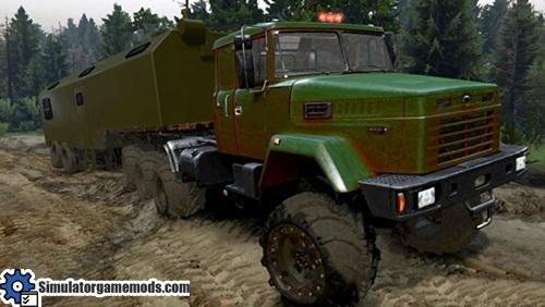 kraz_7140_truck_sgmods