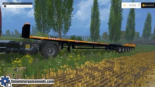 krone_ballengigant_trailer_sgmods_01