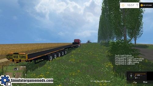 krone_ballengigant_trailer_sgmods_02