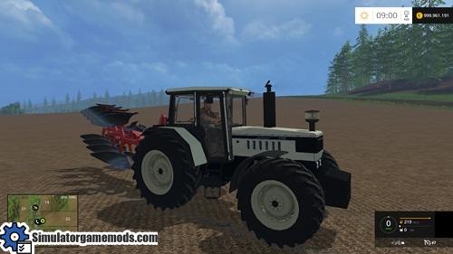 lamborghini_1706_tractor_sgmods_02