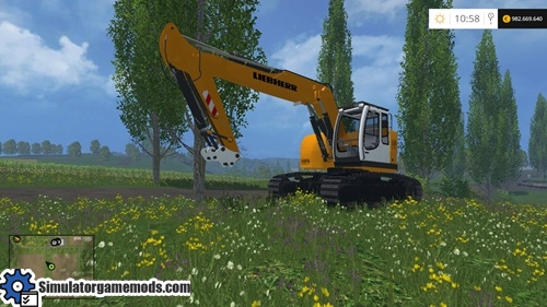 liebherr_924_compact_sgmods_excavator_01