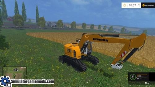 liebherr_924_compact_sgmods_excavator_02