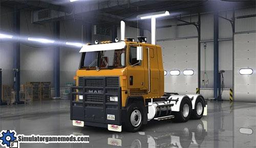 mack_ultraliner_truck
