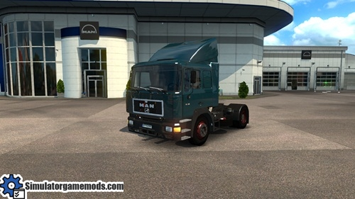 man_f90_truck_01