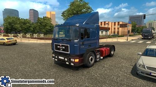 man_f90_truck_Sgmods_01