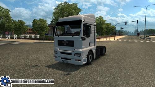 man_tga_xlx_truck_01