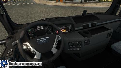 man_tga_xlx_truck_02
