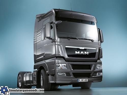 man_truck_730_hp_engine_sgmods