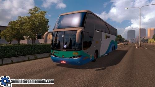 marcopolo_bus