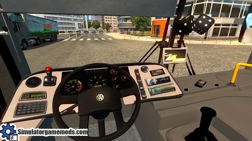 marcopolo_volkswagen_bus_01