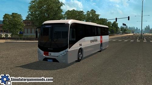marcopolo_volkswagen_bus_02