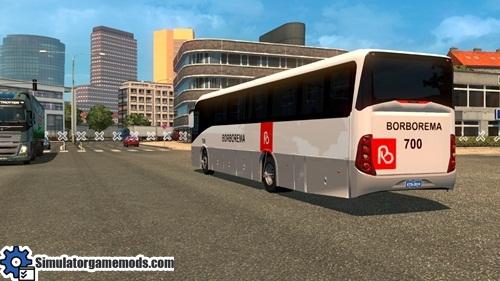 marcopolo_volkswagen_bus_03