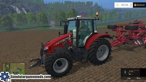massey_ferguson_5712_tractor_sgmods_02