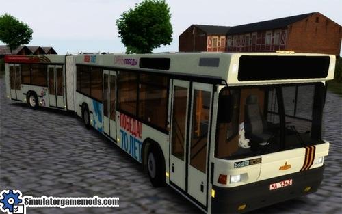 maz-105-041-bus