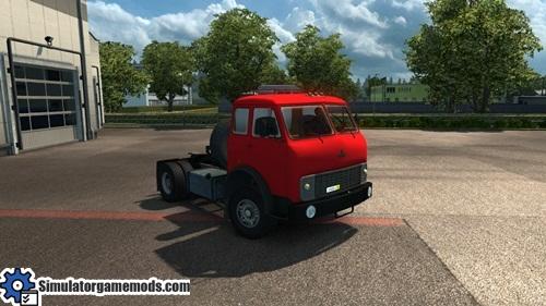maz_504_truck_01