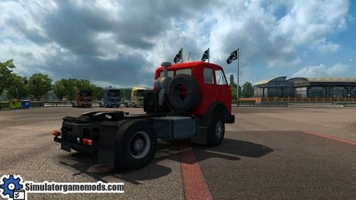 maz_504_truck_02