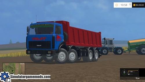 maz_mzkt_truck_sgmods_01