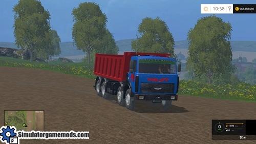 maz_mzkt_truck_sgmods_02