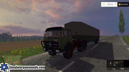 mb_1632_ng_truck_sgmods_01