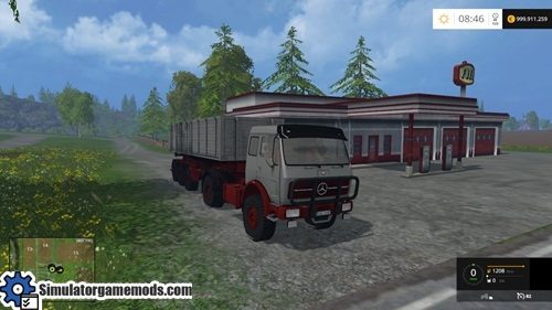 mb_1632_truck_sgmods_02