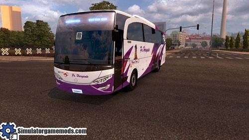 mb_jetbus_01