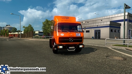 mb_ng_1632_truck_sgmods_01