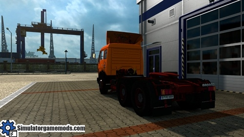 mb_ng_1632_truck_sgmods_03