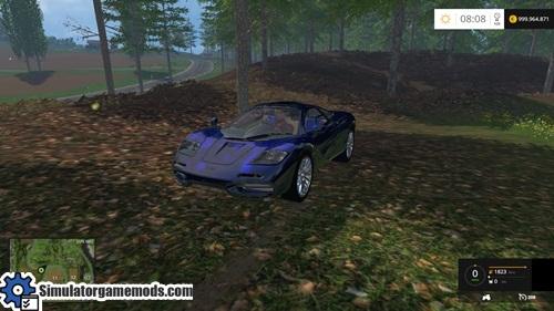 mclaren_f1_car_sgmods_01