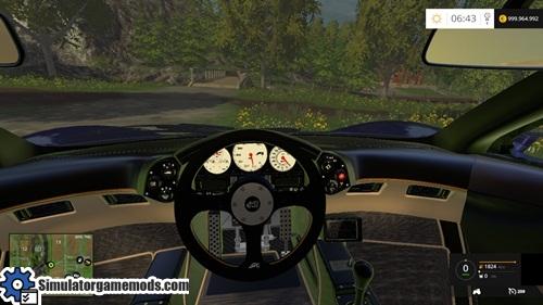 mclaren_f1_car_sgmods_02