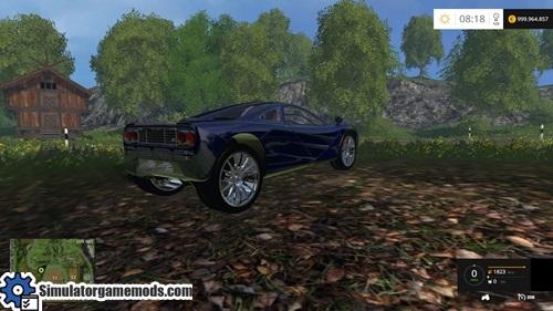 mclaren_f1_car_sgmods_03