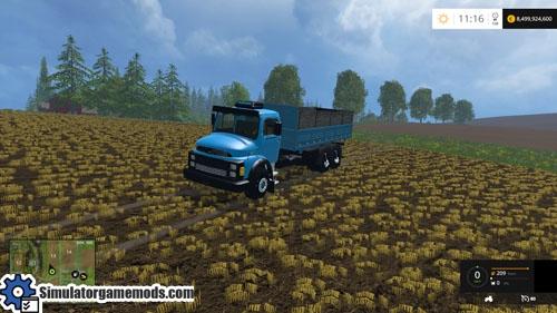 mercedes-benz-1518-truck-02