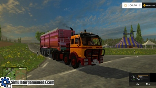 mercedes-benz-1632-titan-heavy-duty-sgmods-01