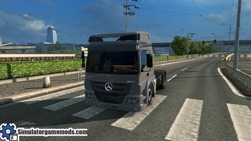 mercedes-benz-atego-truck-01