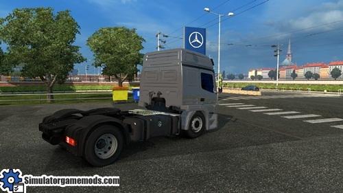 mercedes-benz-atego-truck-02
