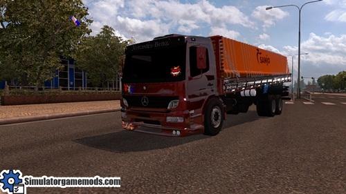 mercedes-benz-atego-truck-sgmods-01
