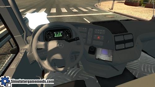 mercedes-benz-atego-truck-sgmods-02