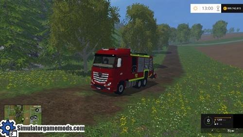 mercedes-benz-fire-department-truck-01