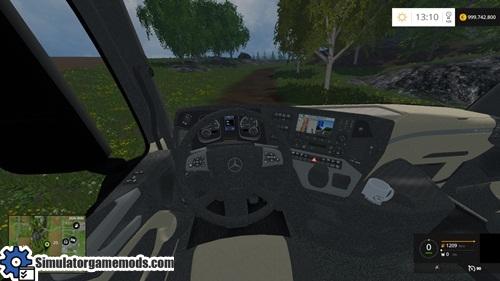 mercedes-benz-fire-department-truck-02
