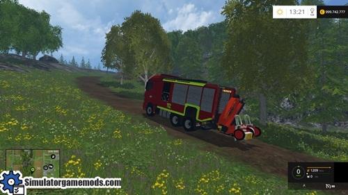 mercedes-benz-fire-department-truck-03