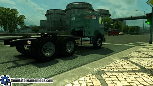 mercedes-benz-lp331-truck-03