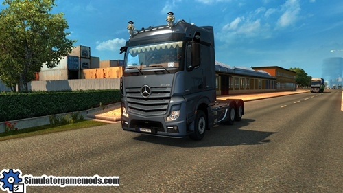 mercedes-benz-mp4-truck-sgmods-01