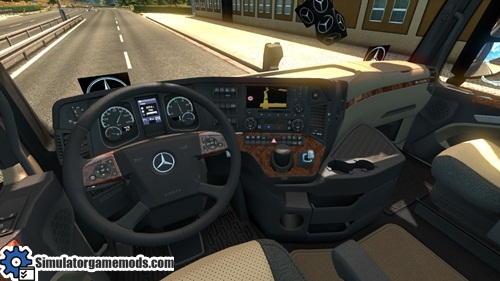 mercedes-benz-mp4-truck-sgmods-02
