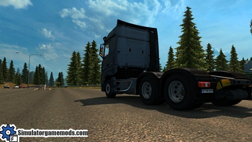 mercedes-benz-mp4-truck-sgmods-03