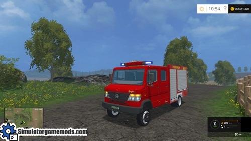 mercedes-benz-tsf-02