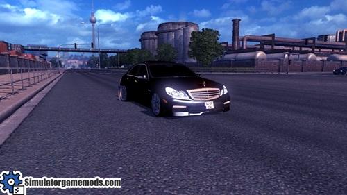 mercedes-e64-car-01