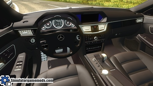 mercedes-e64-car-02