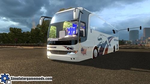 mercedes-marcopolo-bus-sgmods-01