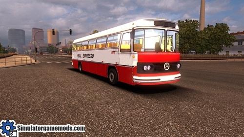 mercedes-monobloco-o362-bus-sgmods-01